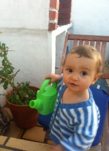 Leo_watering can