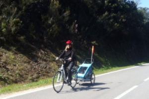 lisa_bike