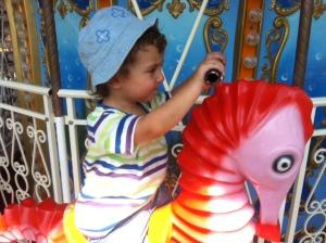 Leo_carousel
