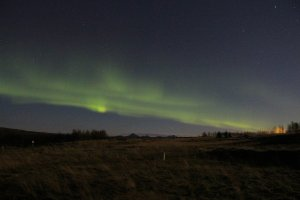 northern_lights_philippa