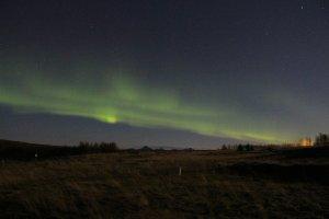 northern_lights_philippa